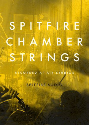 spitfire-audio-chamber-strings