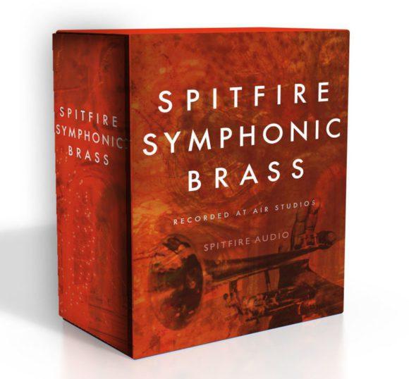 spitfireaudio-symphonicbrass-1