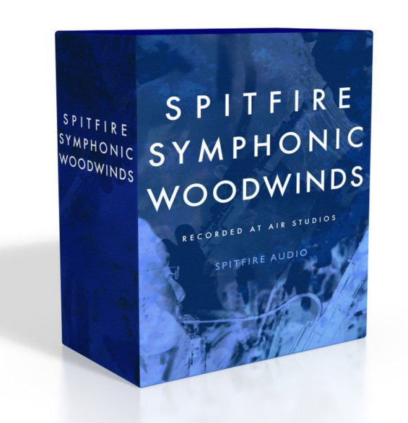 spitfireaudio-symphonicwoodwinds-1