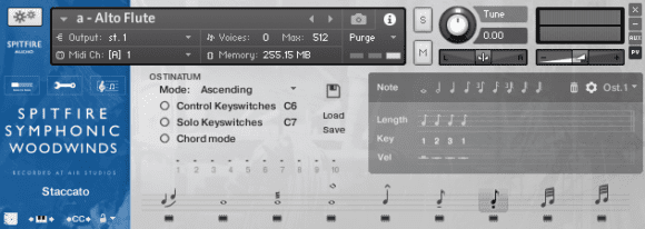 spitfireaudio-symphonicwoodwinds-3