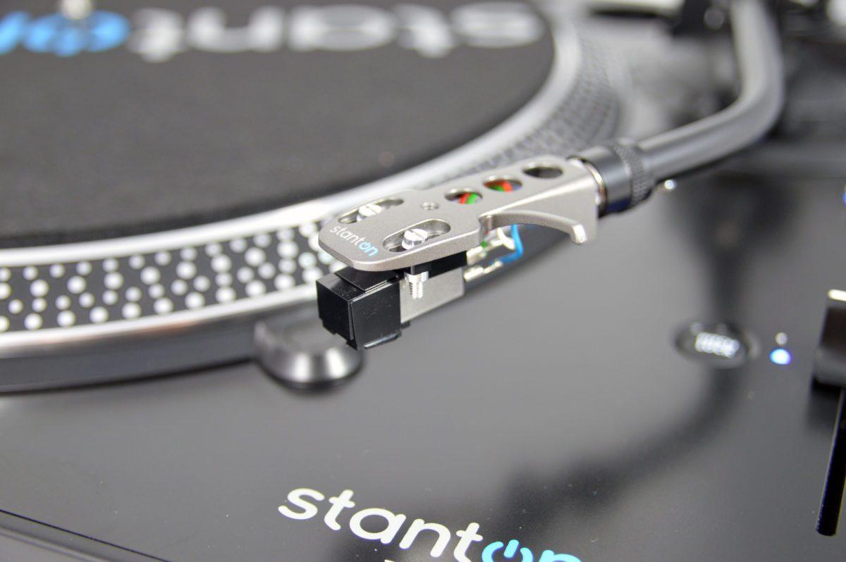 stanton-st-92-m2_system