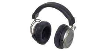 Test: beyerdynamic T1, Kopfhörer