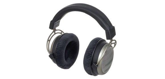 beyerdynamic t1 Studio-Kopfhörer