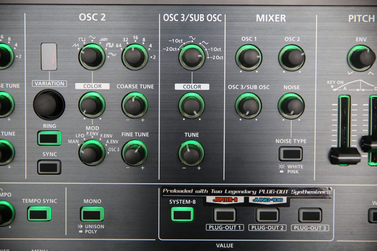 subosc-mix