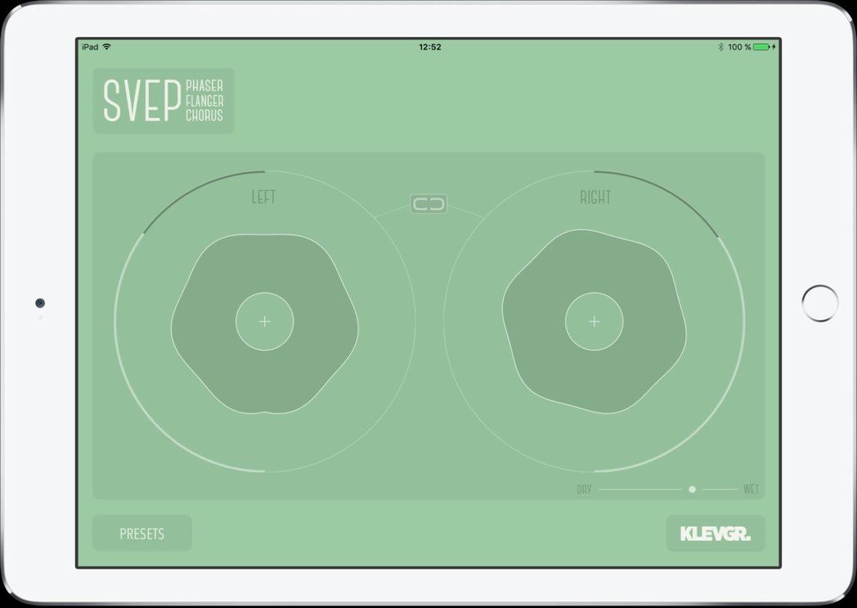 Freeware Musik-Sofware 2017 L