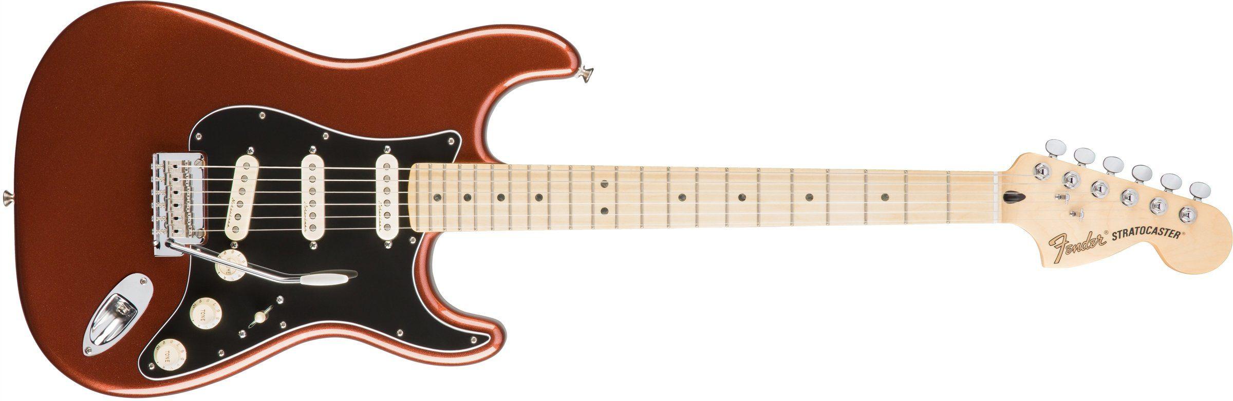 Wunderbar Fender Mustang Gitarre Schaltplan Ideen - Schaltplan Serie ...