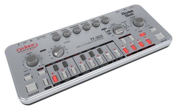 tt-303-bass-bot-1