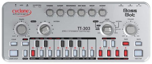 tt-303-bass-bot-2