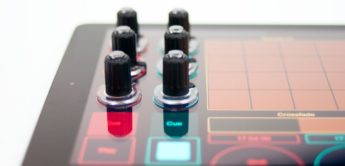 Test: Tuna DJ Gear Tuna Knobs, Gadget