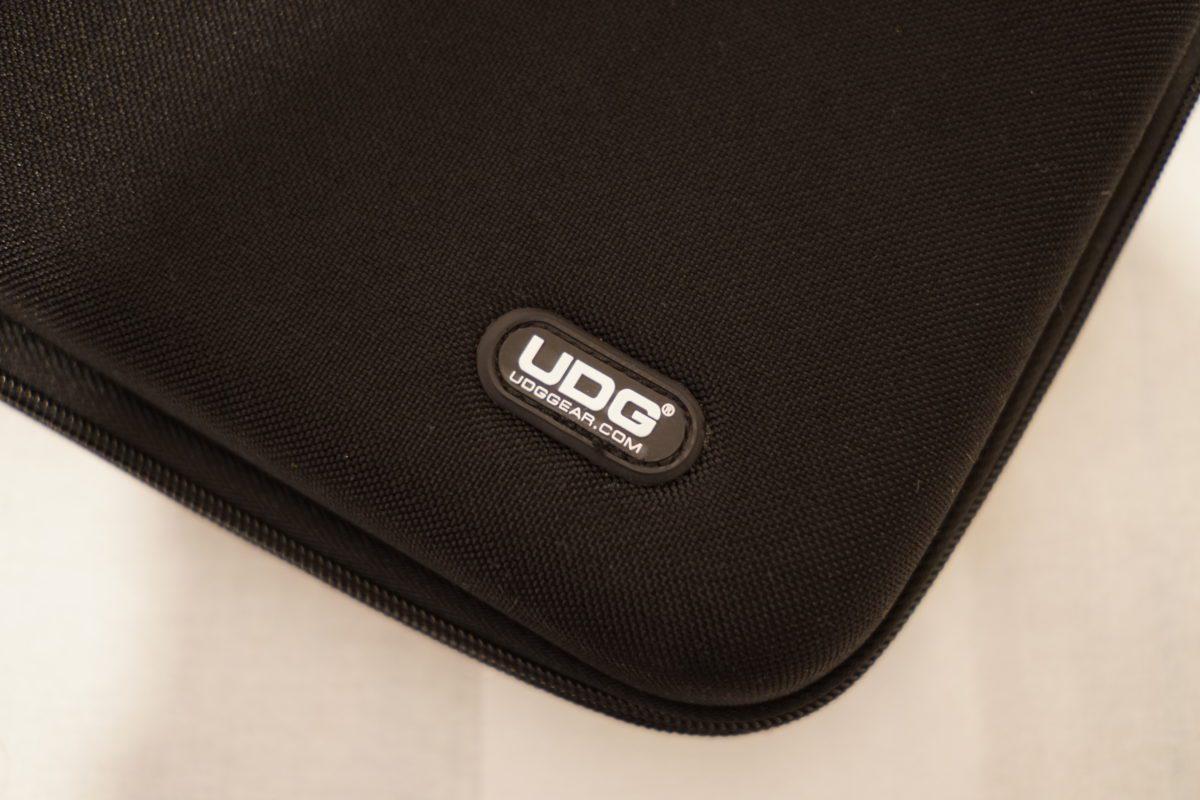 UDG Creator Ableton Push 2 Hardcase
