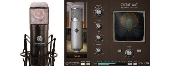universal audio 9.4
