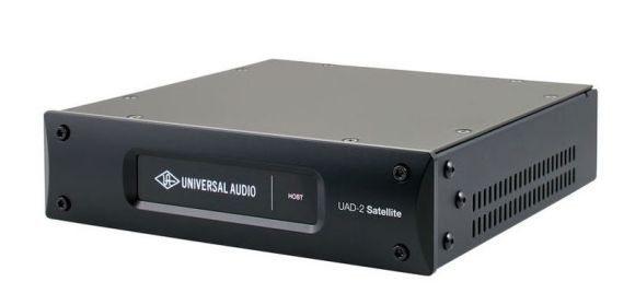 universal-audio-uad2-satellite-usb-beitrag