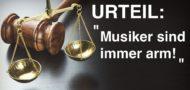 vorurteile-gegen-musiker