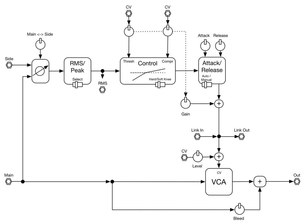 Ausgezeichnet Einphasiger Kompressor Schaltplan Mit Relais Bilder ...
