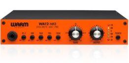 Warm Audio WA-12 MKII