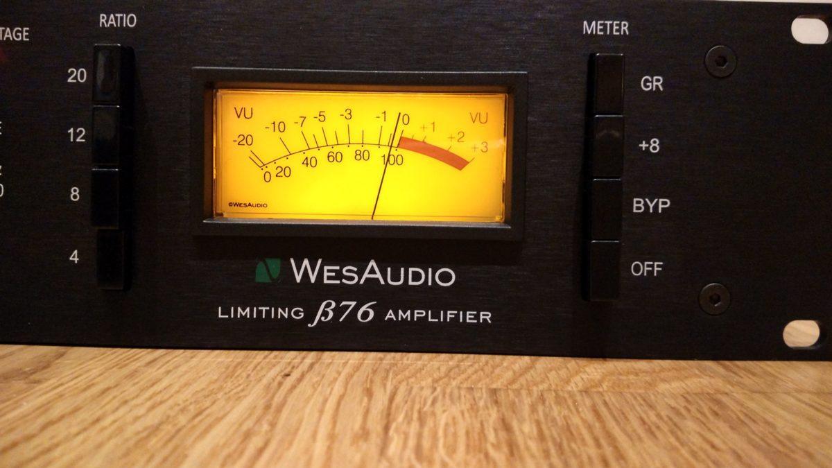 wes_audio_beta76_meter
