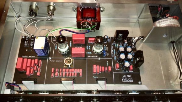 wes_audio_lceq_inside