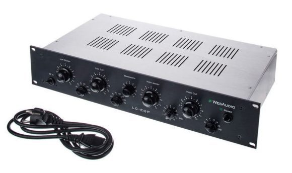 wes_audio_lceqp_front2