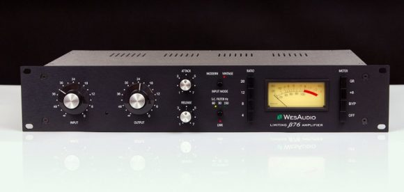wesaudio_beta76_front1