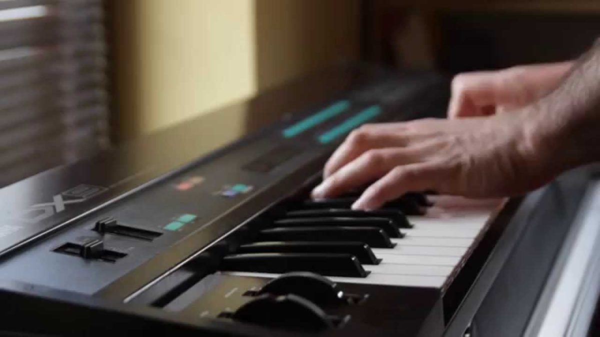 yamaha-dx9-live-hands-on