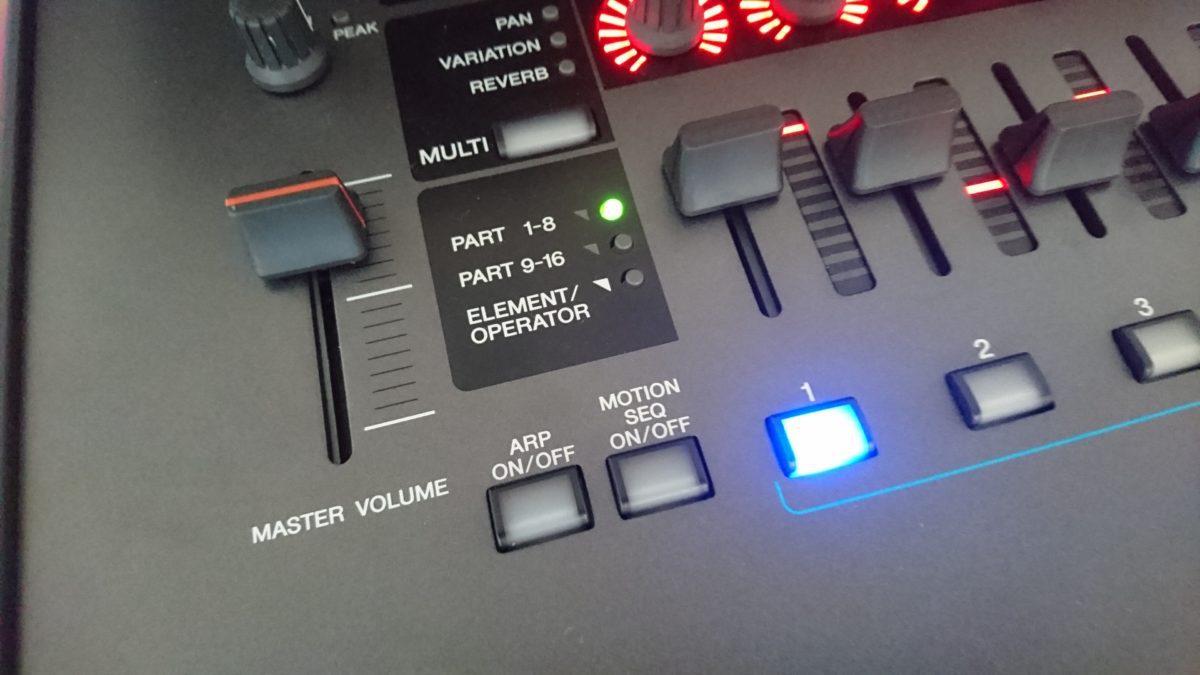 yamaha-montage-part-slider-und-button-control