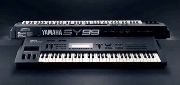 yamaha-sy77-sy99
