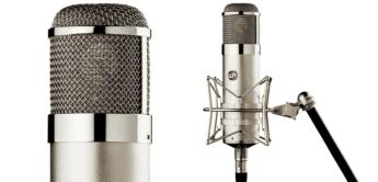 Test: Warm Audio WA-47, Großmembran Röhren-Kondensatormikrofon