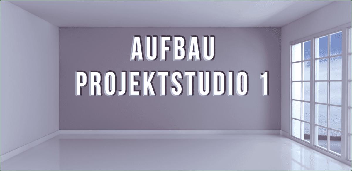 Die besten Workshops für Ton- und Homestudios