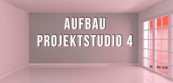 Aufbau eines Musikstudios Teil 4: Audiointerface