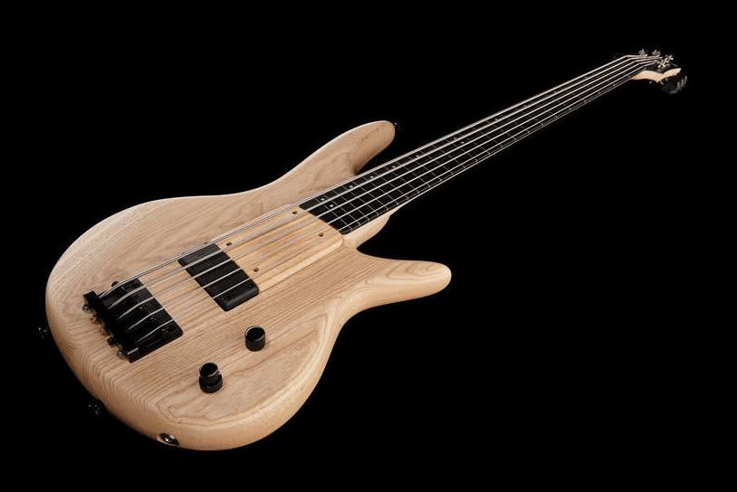 Workshop: Fretless Bass für Einsteiger - AMAZONA.de