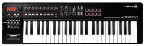 Roland A500ß