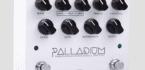 PalladiumXTitelXSD.Xcom