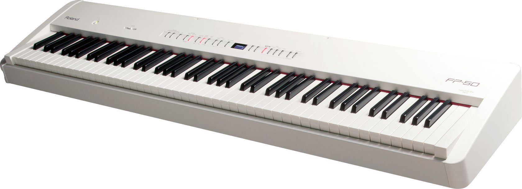Suzuki Digital Piano G