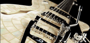 Test: Duesenberg Starplayer Ltd Ice Pearl, E-Gitarre