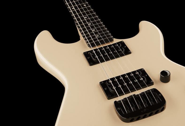 test g l tribute superhawk cantrell iv e gitarre seite 2 von 3. Black Bedroom Furniture Sets. Home Design Ideas