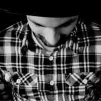 Profilbild von DJ Stean