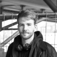 Profilbild von Georg Stuby