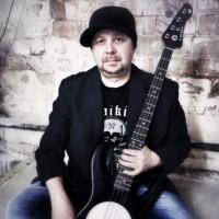 Profilbild von Andy Franke