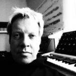 Profilbild von Nik Elektrik