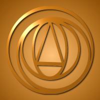Profilbild von Dalai Galama
