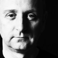 Profilbild von Josef Steinbüchel