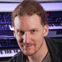 Profilbild von Martin Gerke