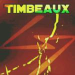 Profilbild von timbeaux