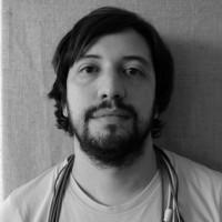 Profilbild von Edgar Möller