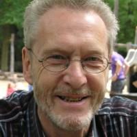 Profilbild von Jürgen Gentemann