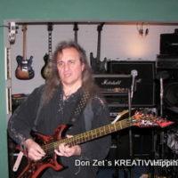 Profilbild von DonZet