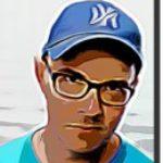 Profilbild von hc-hardy