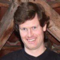 Profilbild von moravista