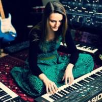 Profilbild von Martha Plachetka