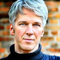 Profilbild von Christian Halten